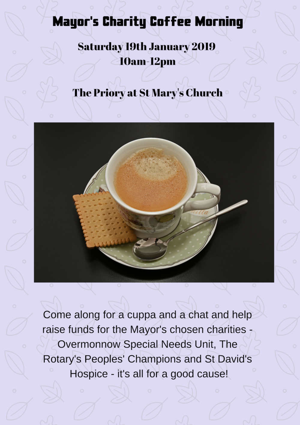 Mayor's Charity Coffee Morning.png