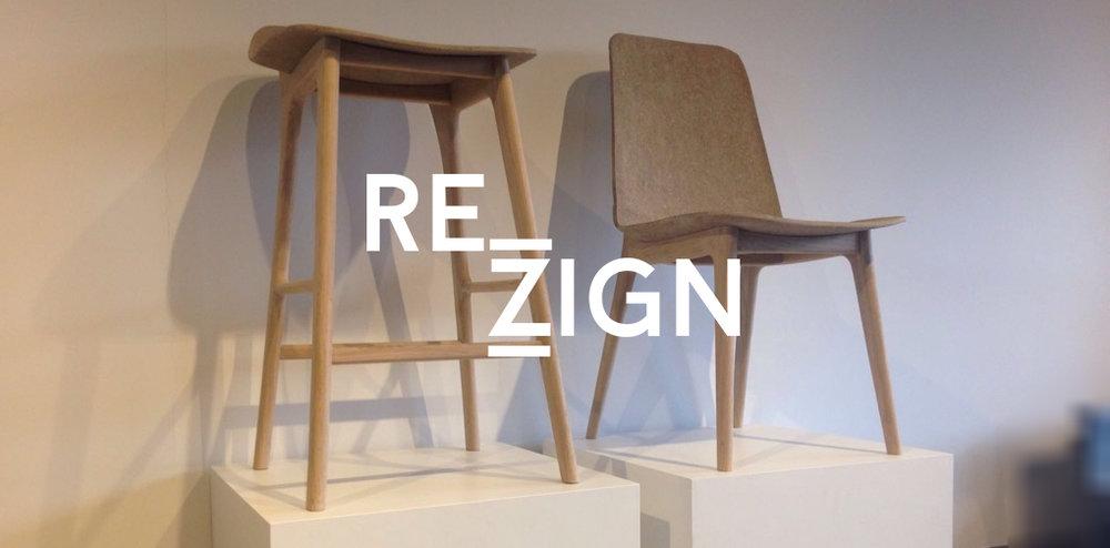 DISCOVER MORE - Contemporary design by nature