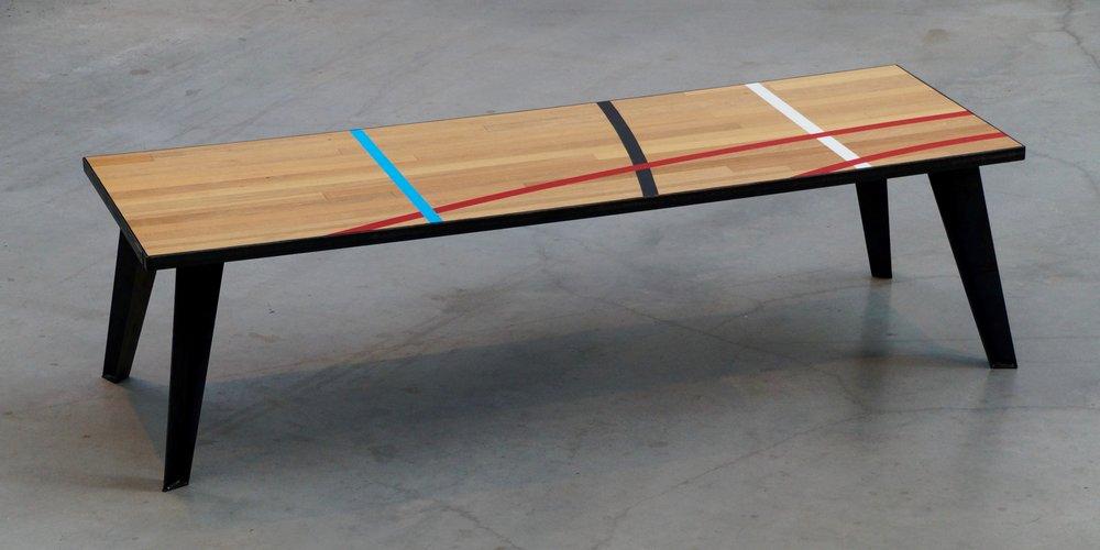 Gym floor line planq gymfloor gymfloortable gymzaalvloer gymzaaltafel sportvloer solutioingenieria Gallery