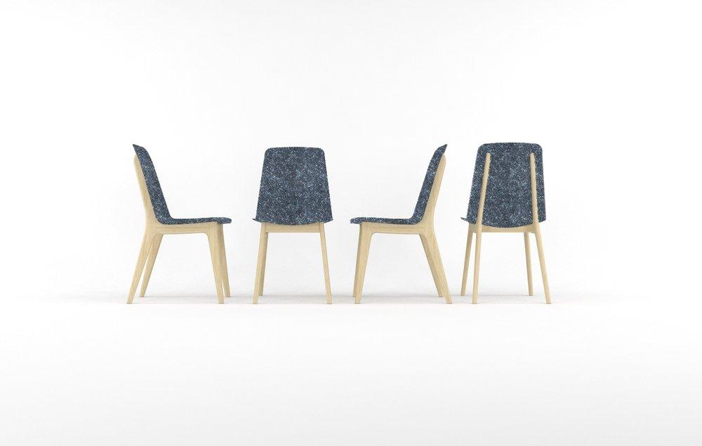 2. Unusual_Chair_Aanzichten_01.jpg