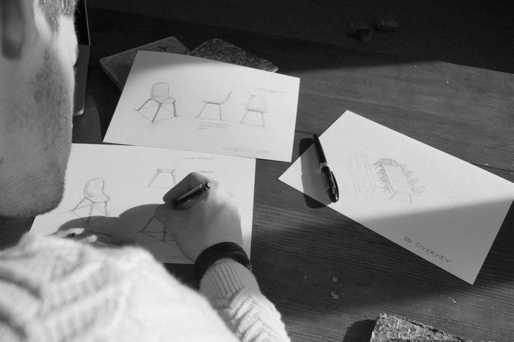 Sketch_Behind_The_Scene_02.jpg