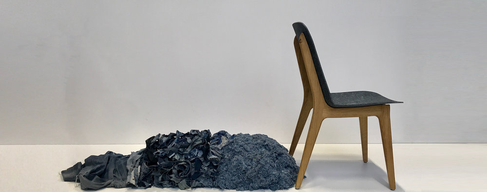 From_Old_Jeans_To_Design_Chair_05.jpg