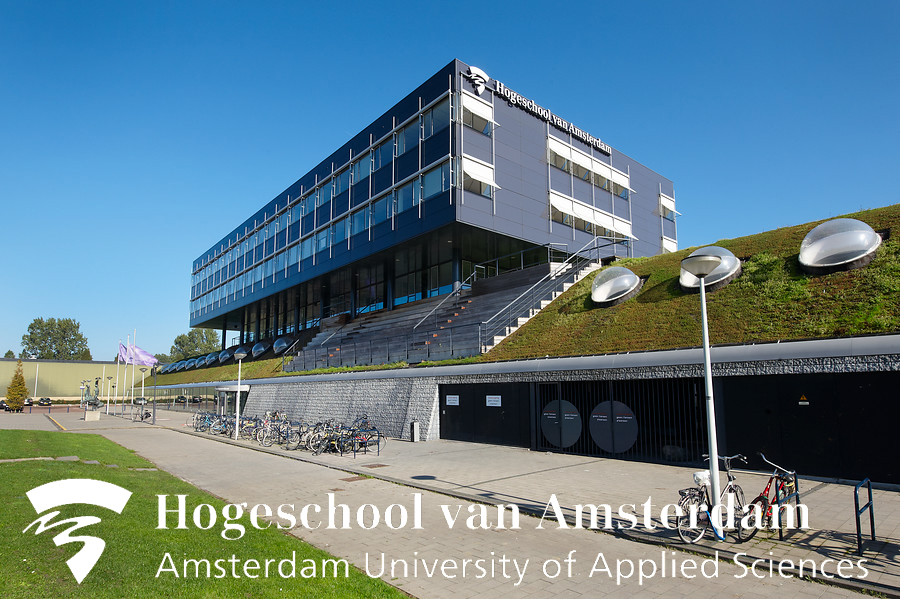 sport faculty  University of applied  sciences