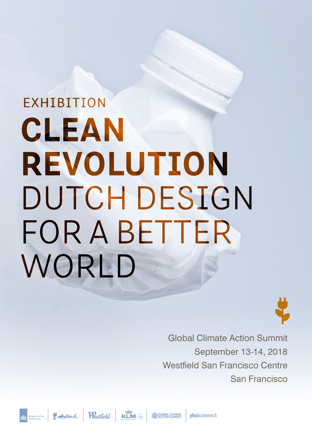Exhibition World Climate 2018 10