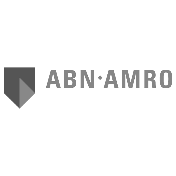 ABN_AMRO_Planq.png