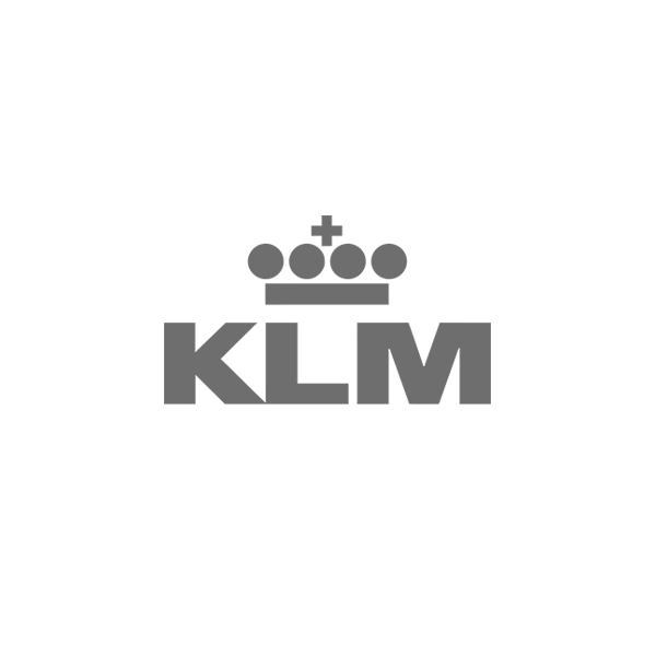 KLM_Planq.png