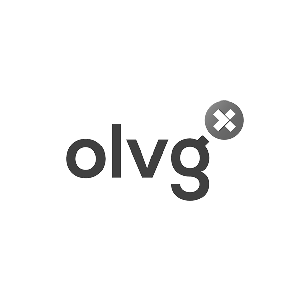 OLVG_Planq.png