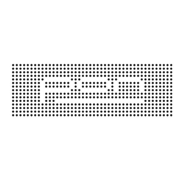 PON_Planq_Logo.png