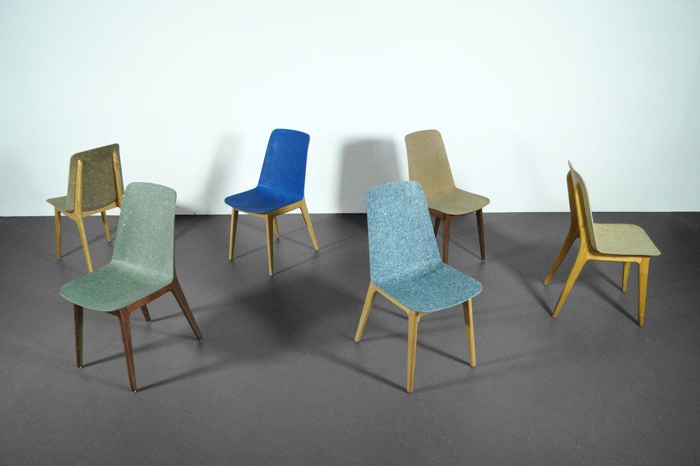 00_Unusual chairs composition random.JPG PLANQ, Rezign, circulair, denim, army, suits, abn amro, tommy hilfiger, Revv, lockers, kasten, circulair, duurzaamheid, meubelen, meubilair, meubels, duurzaam, recyclen, Dennis, Anton, Joris, circulaire economie, gymzaaltafel, gymzaal, stoel, kruk, tafel, KLM, Starbucks, Teeuw, Kortenhorst, Amsterdam, QO, hergebruik, circulair design, circulaire meubelen, duurzaam meubilair, experience design, design studio, Planq, planq, design studio Planq, interieur, circulair interieur, duurzaam interieur, planq, planqproducts, circular, embassyofcircularity, jeans, recycled, sustainabledesign, circulareconomy, chairdesign, ubuchair, unusualchair ,design, Furniture, furnituredesign, Rezign, chairdesign, tabledesign, interiordesign, interior, dutchdesign, innovation, NHD, noord hollands dagbald