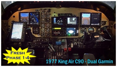 KA C90 inv pics.jpg