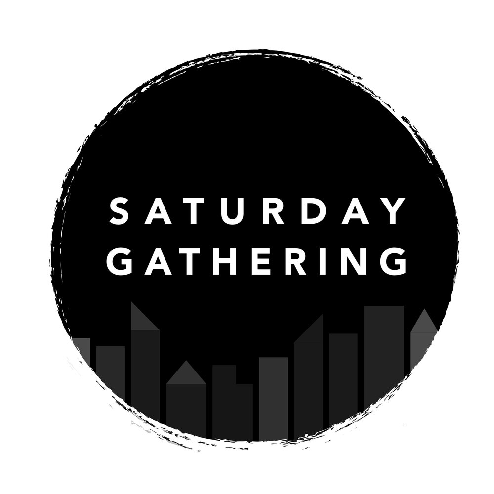 saturday gathering christians together calderdale