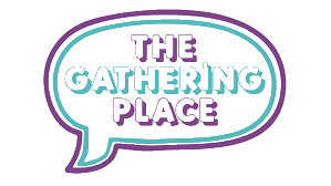 Gathering Place Calderdale