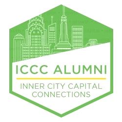 ICCC Alumni Badge.jpg