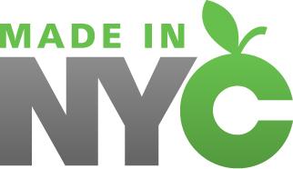 Color-MadeinNYC-logo.jpg