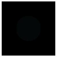 ARGOSY_LOGO_TRANSPARENT-Small.png