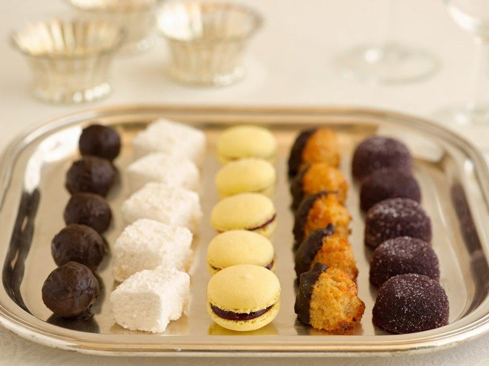 Assorted Desserts.jpg