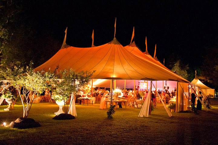 berk_colin_wedding_153.jpeg