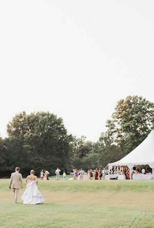 weddings-home.jpg