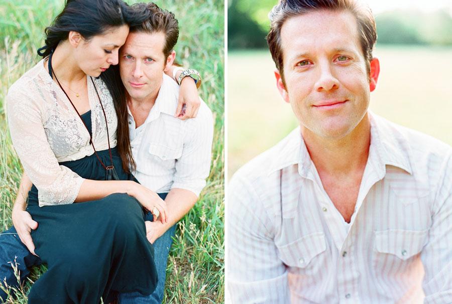 Sneak Peek | Taylor and Ceci | Austin Portrait Photographer — Bonnie
