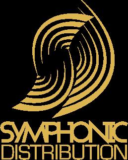 SymphonicDist.png