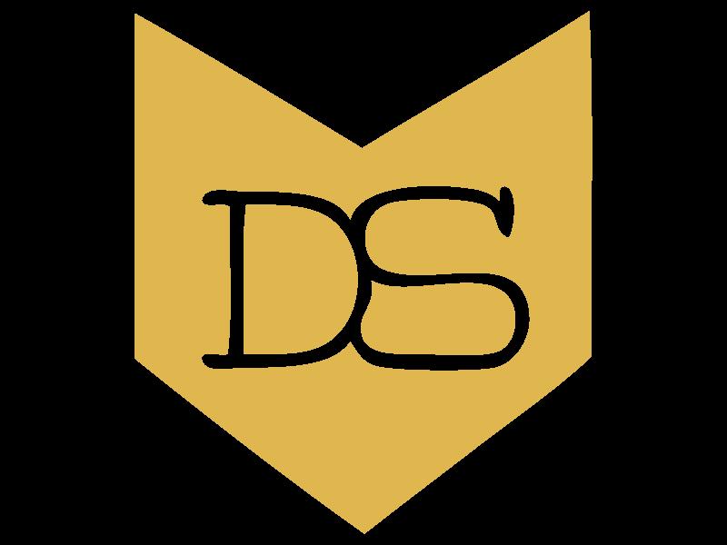 DSSP.png
