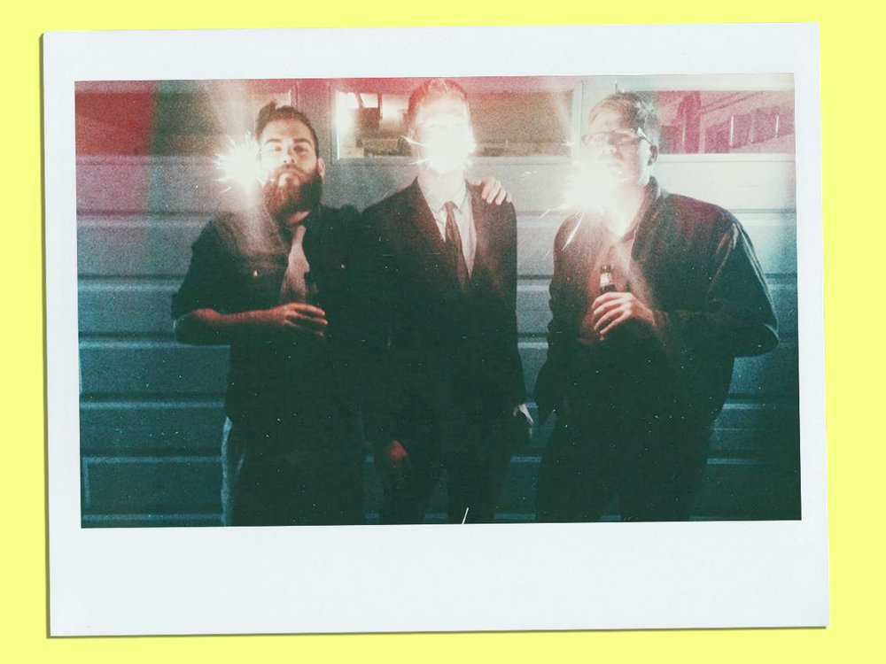 goodnightneverland_polaroid.jpg