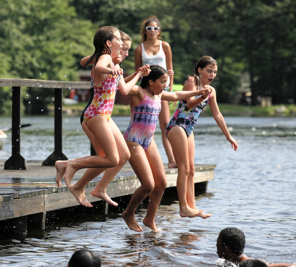 summer-camp-bikinis