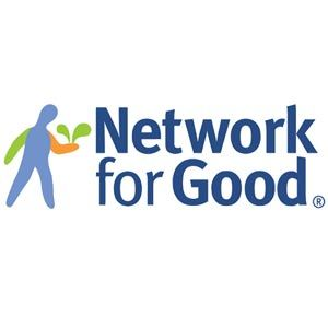 61725-network-for-good-box.jpg