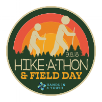 Hike-a-Thon_logo_RGB.png