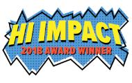 2018_HI Impact.png