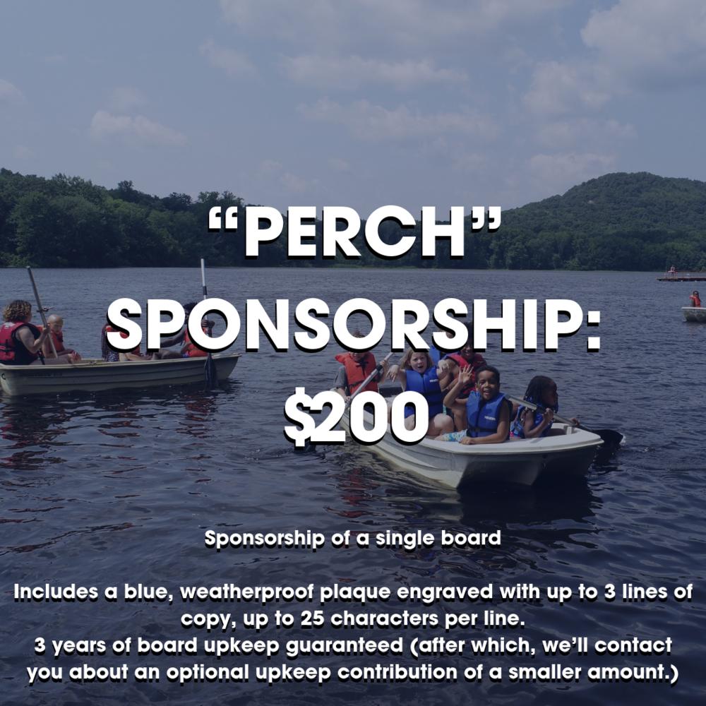 perch sponsorship.png