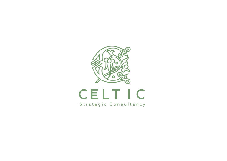 Celtic Marketing