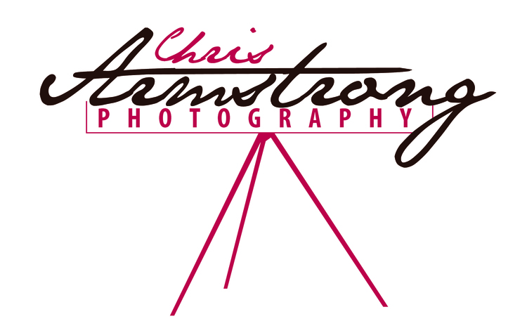 Chris Armstrong Photography