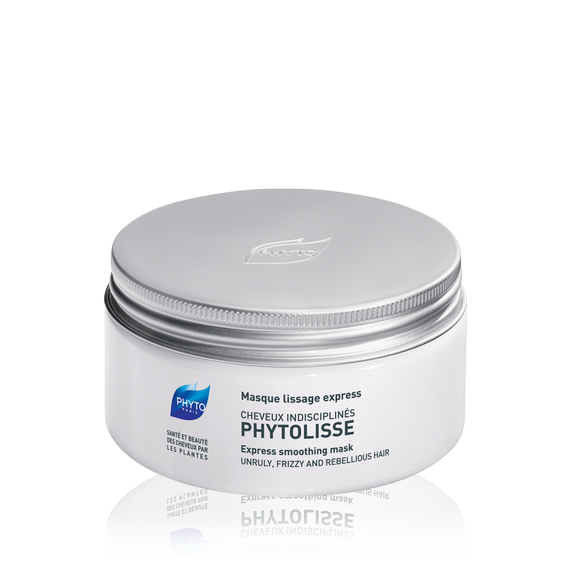 Phytolisse-Mask-Express-Smoothing-Mask-Unruly-frizzy-and-rebellious-hair-reflexion.png