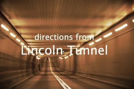 DiPalma-Directions-LincolnTunnel-0001.jpg