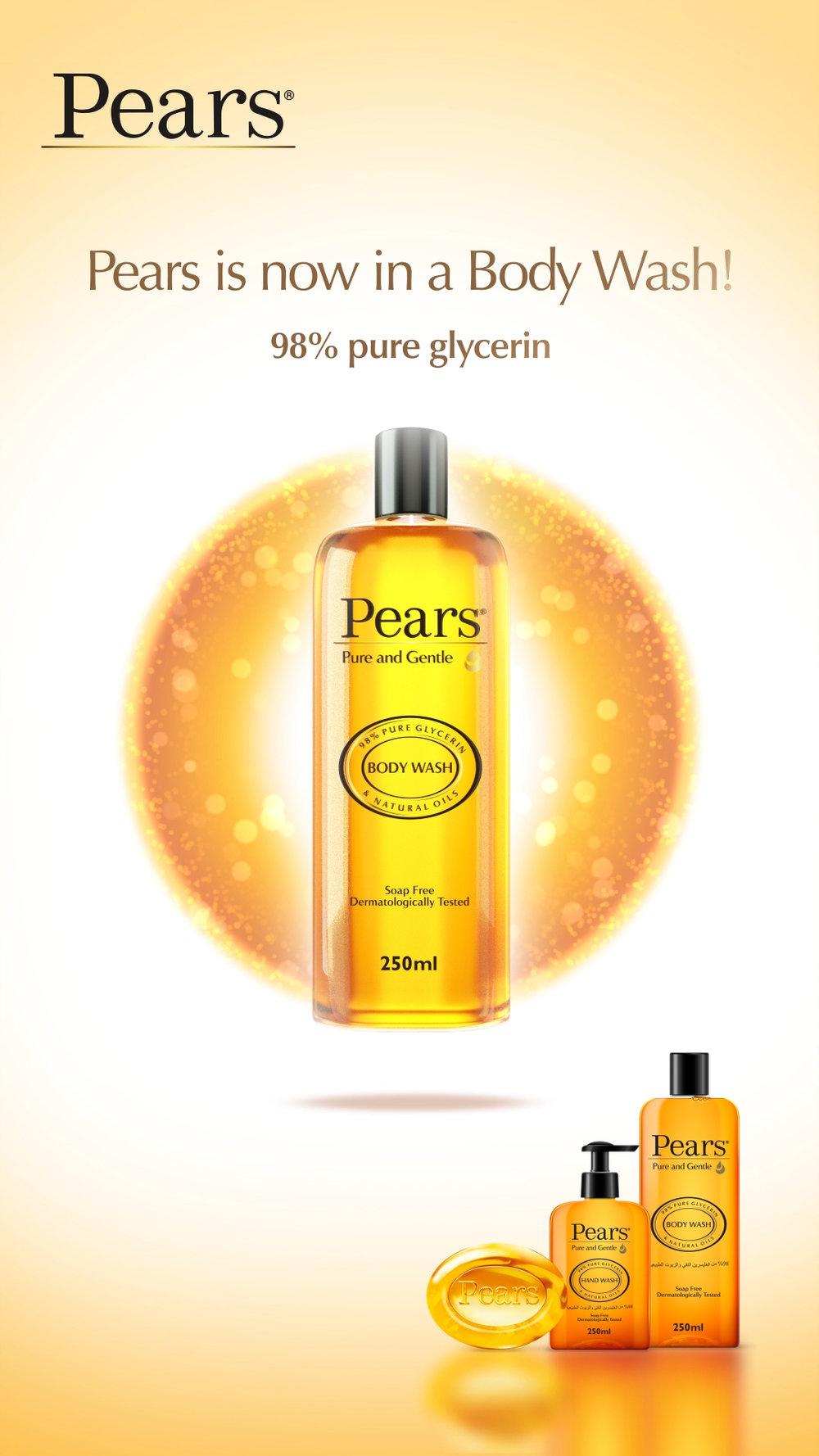 Pears02_02.jpg