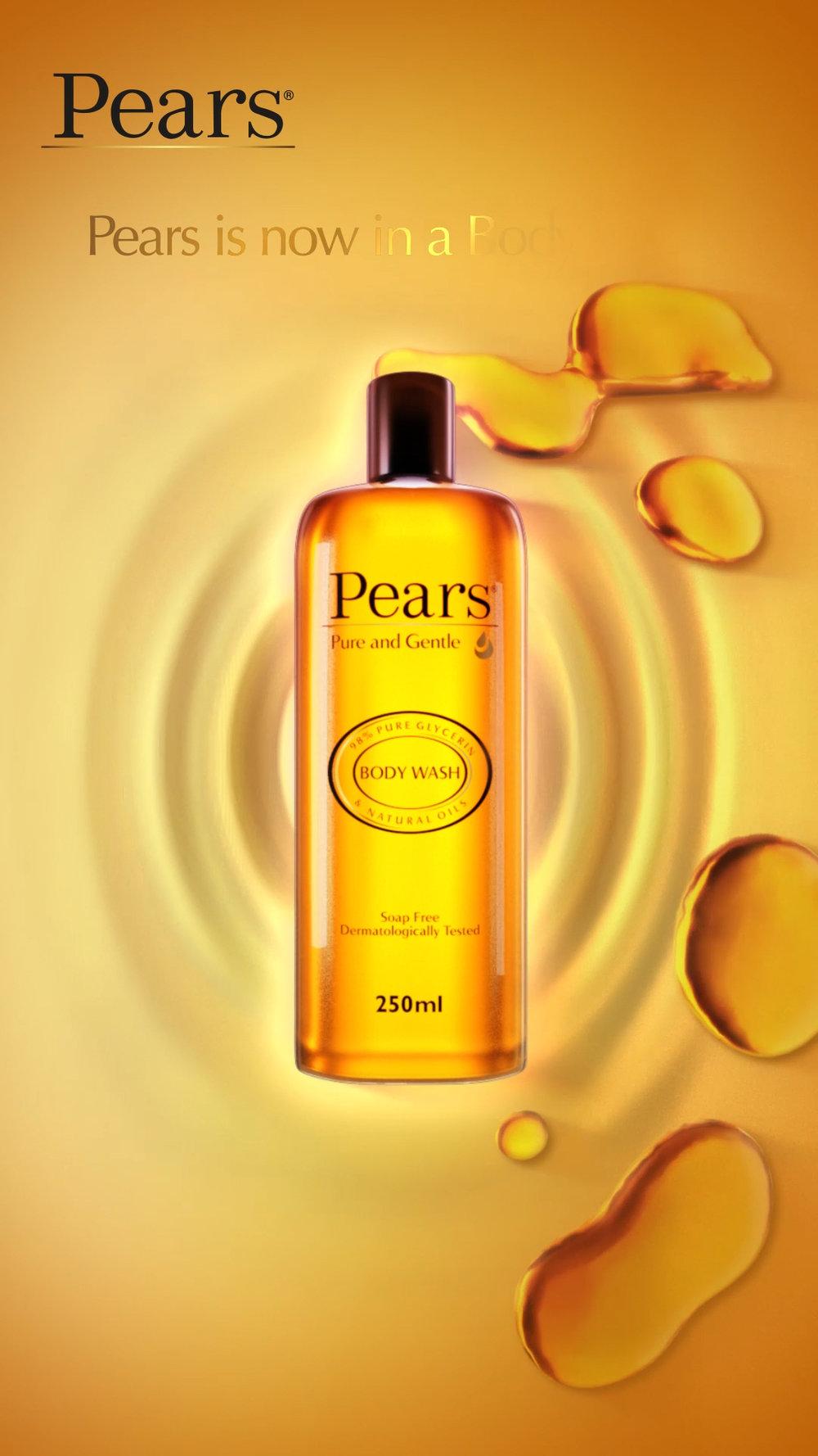 Pears03_02.jpg