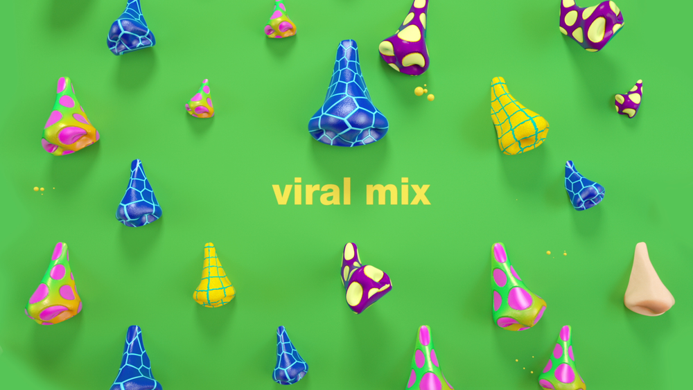 VIRAL MIX.png