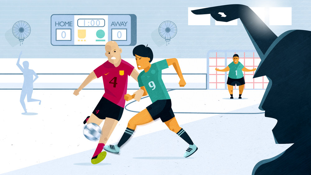 Frame 18 (Charity Soccer).jpg