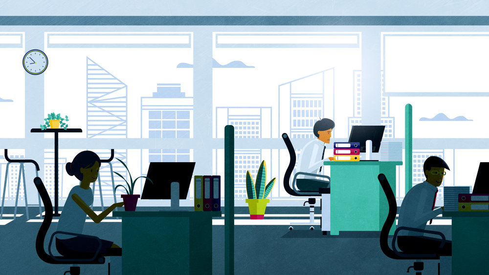 Frame 01 (Office).jpg
