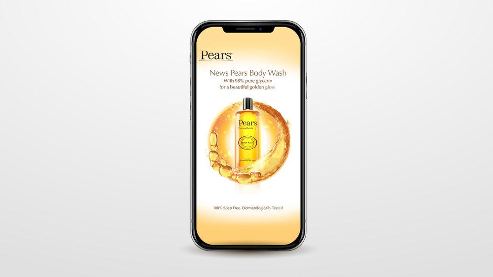 Pears01_01_phone.jpg