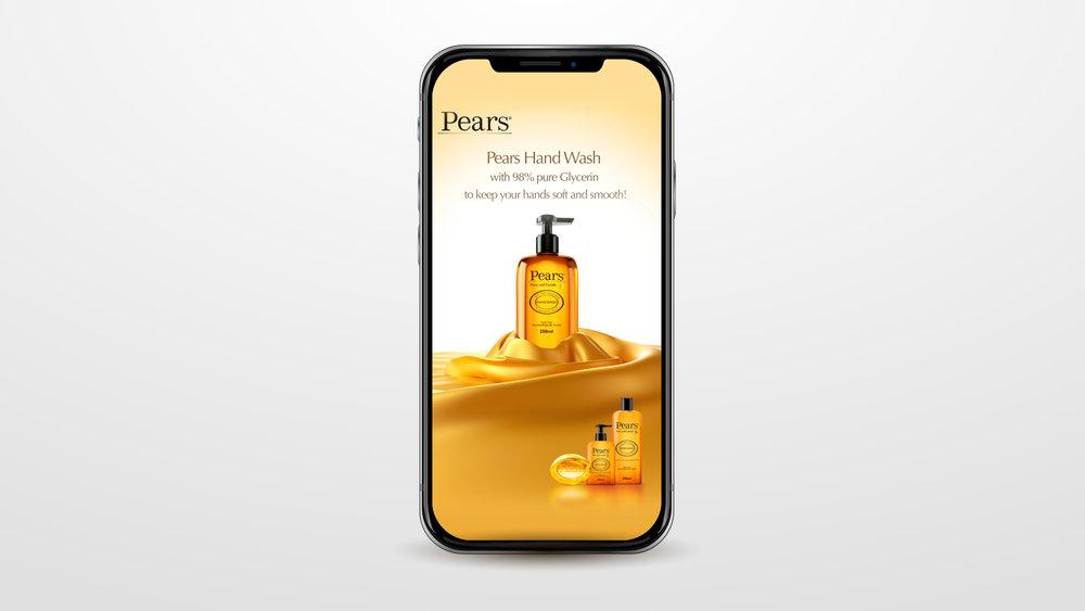 Pears04_01_phone.jpg