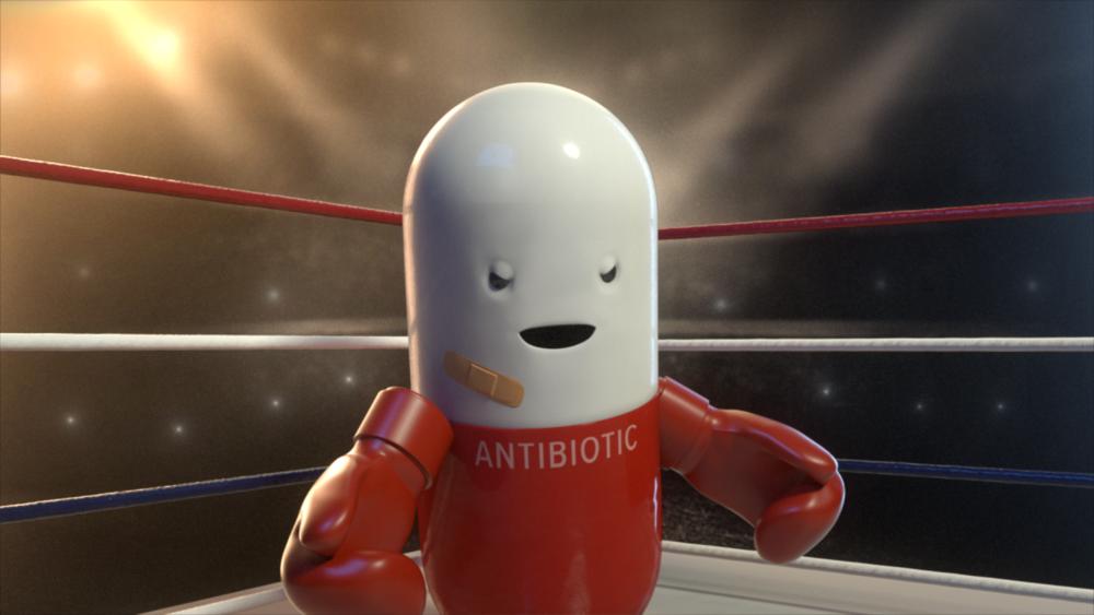 LRA_HPB_Antibiotics_boxing_Styleframe_004.png