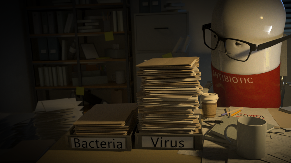 LRA_HPB_Antibiotics_Office_frame460_Styleframe_06.png