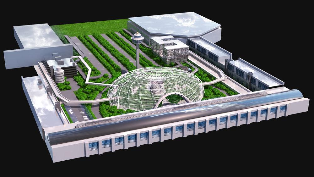EDB_ChangiAirport_01.jpg