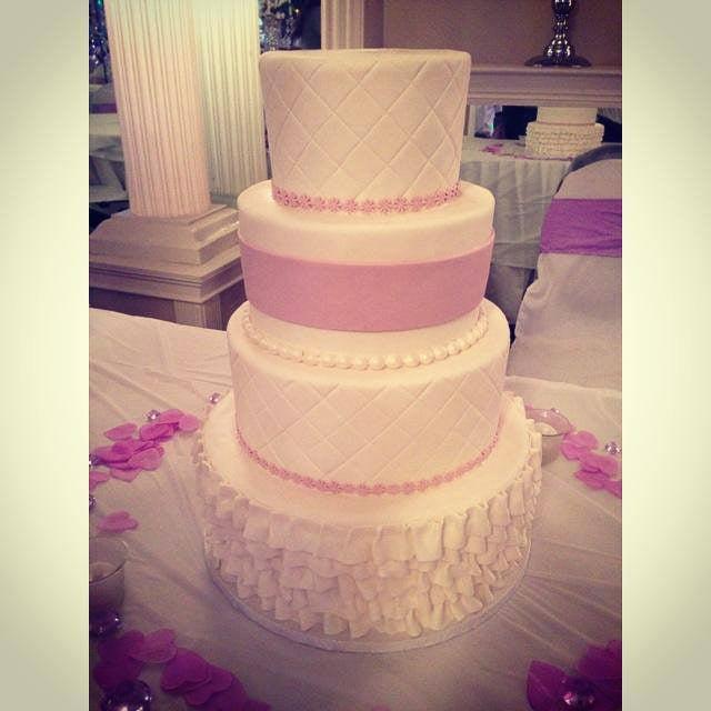 cake_7.jpg