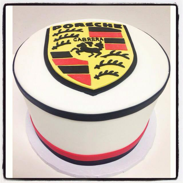cake_12.jpg