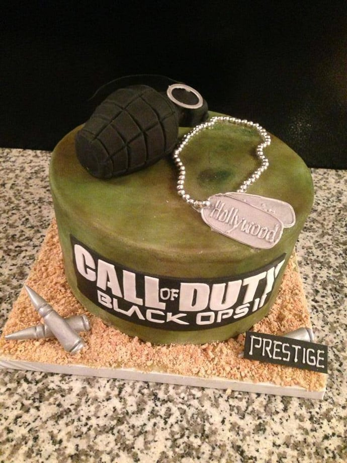 cake_19.jpg