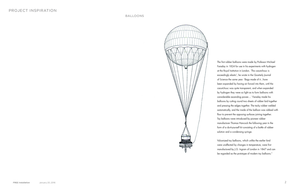 cac_balloons_presentation_002.jpg