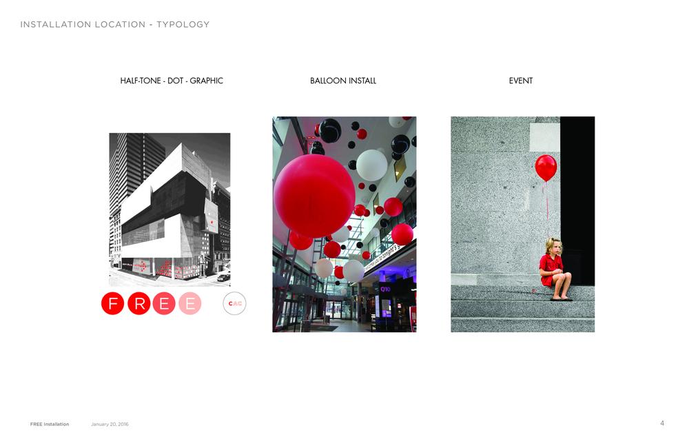cac_balloons_presentation_004.jpg